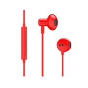 smartisan 锤子 S10 Type-C接口 半入耳式耳机19元