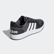 adidas 阿迪达斯 neo HOOPS 2.0男子休闲运动鞋 FY8626 FY8629285元