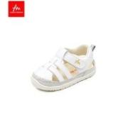 Amore Materno 爱慕·玛蒂诺 宝宝机能凉鞋99元