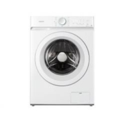 WAHIN 华凌 HG100X1 滚筒洗衣机 10KG1299元包邮
