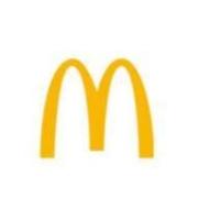 麦当劳微信小程序 免费领取 麦辣鸡翅 2块限3月8日使用