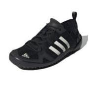 adidas 阿迪达斯 Daroga Two 13 S.RDY 男士越野跑鞋386元