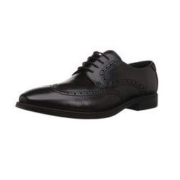 ECCO 爱步 Melbourne 男士皮鞋