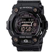 CASIO 卡西欧 G-Shock系列 GW-7900B-1ER 男士太阳能电波手表