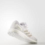 5日0点、38节预告:adidas 阿迪达斯 PureBOOST 男女跑步运动鞋 S81991低至356.9元(0-1点)