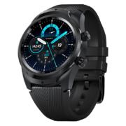 38节预售、新品发售:Ticwatch 2021 Pro 智能手表 45mm