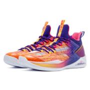 阿隆戈登同款 361度 2020款 男实战篮球鞋219元38节价正价599元