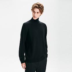 Trendiano 3GC303775P090 男士针织衫