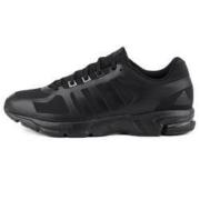 adidas 阿迪达斯 Equipment 10 Warm U FU8350 男女款跑鞋298元