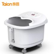 TAICHANG 泰昌 TC-08EJ8B5 足浴盆