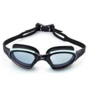 361° SLY206225X-1 防雾泳镜