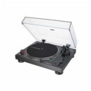 audio-technica 铁三角 AT-LP120XUSB 黑胶唱机1912.59元含税直邮