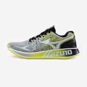 Mizuno 美津浓 D1GH200107 男士运动鞋