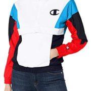 Champion LIFE 女式套头衫 到手336.08元