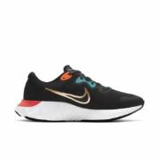 NIKE 耐克 Renew Run 2 DJ0033-061 男款跑鞋+凑单品363元包邮(鞋折272元)