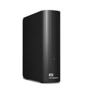 Western Digital 西部数据 Elements 便携式外置硬盘 8TB941.4元
