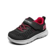 SKECHERS 斯凯奇 儿童运动鞋103元包邮(需用券)