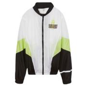 历史新低:KAMA 卡玛  2219702 男士宽松拼色轻薄外套低至19元