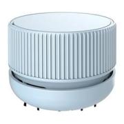 Quanli泉力 QL-007 桌面无线 吸尘器 电池款9.9元包邮(需用券)