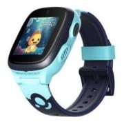 360 9X WA10 儿童电话手表