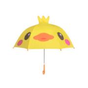 Kidorable 儿童雨伞遮阳伞 多款