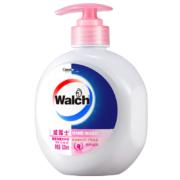 威露士 健康抑菌洗手液倍护滋润525ml+袋装250ml*2件用