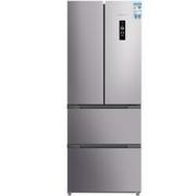 4日0点:Frestec 新飞 BCD-336WK7AT 多门电冰箱 336升