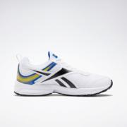 24日0点:Reebok 锐步 FU7867 男士跑步鞋