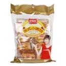 PANPAN FOODS 盼盼 法式小面包 奶香味 320g