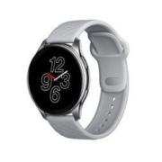 OnePlus 一加 Watch 智能运动手表 月银893.7元包邮,送MH135半入耳式耳机