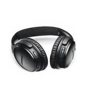 Bose QuietComfort 35 II (QC35二代) 头戴式蓝牙降噪耳机
