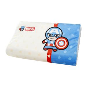 88VIP: Disney 迪士尼 泰国天然乳胶原液儿童枕头 *2件