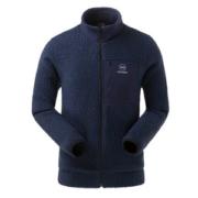 地球科学家 21新款 Polartec 300 男女加厚款抓绒衣240.5元38节价正价1299元