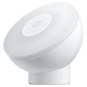 MI 小米 MJYD02YL-A 智能联动人体感应夜灯 蓝牙版 白色 *2件
