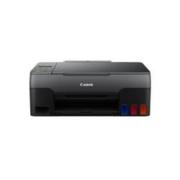 Canon佳能G2820加墨式高容量一体机