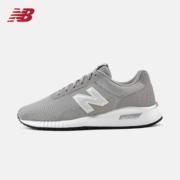 new balance NB005 MRL005YD 男款休闲运动鞋99元包邮