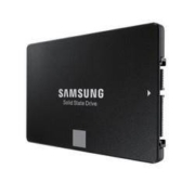 SAMSUNG 三星 870 EVO SATA3 固态硬盘 500GB427元包邮
