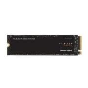 Western Digital 西部数据 SN850 SSD固态硬盘 2TB