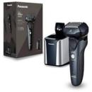 Panasonic 松下 ES-LV97 干湿电动剃须刀808.13元