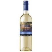 Santa Rita 圣丽塔 莫斯卡托 甜白葡萄酒 750ml