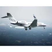 湾流 G650  支持现机极速交易280000000元