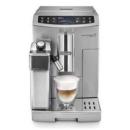 Delonghi 德龙 Primadonna S Evo ECAM 51.55.M 全自动咖啡机5004.89元