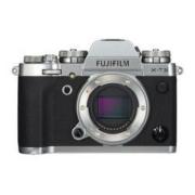 FUJIFILM 富士 X-T3 无反相机 单机身