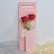 远方的花 女王系列 玫瑰19.9元包邮(需用券)