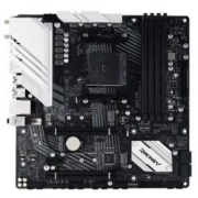 3日0点: BIOSTAR 映泰 B550M-SILVER M-ATX主板(AMD B550/Socket AM4)