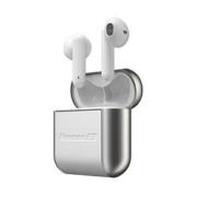 Newmine 纽曼 X3 真无线蓝牙耳机 陶瓷白74元(需用券)