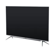 SKYWORTH 创维 55A5 液晶电视 55英寸 4K