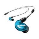 Shure 舒尔 SE215-BT2 入耳式无线蓝牙耳机519.42元含税包邮