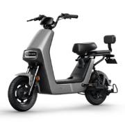 限地区:小牛电动 G0 40 TDT10Z 新国标电动自行车1999元(需自提)
