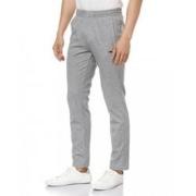 ERKE 鸿星尔克 W11217257218 男士针织长裤36元(需用券)